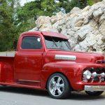 740897_21928584_1951_Ford_F1+Pickup