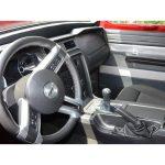 740897_21928589_1951_Ford_F1+Pickup