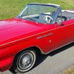 741156_21939070_1963_Buick_Skylark