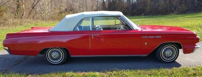 741156_21939087_1963_Buick_Skylark