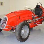 741222_21941287_1947_Kurtis-Kraft_Midget+Race+Car