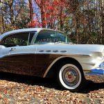 744588_22024203_1957_Buick_Sedan