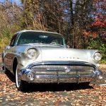 744588_22024204_1957_Buick_Sedan