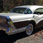 744588_22024205_1957_Buick_Sedan
