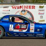 Autocrosser of the Year