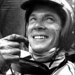 Dan-Gurney-In-Car-Smile