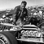 Dan-Gurney-Indy-500-Eagle-V8_ All American Racers