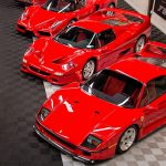 Tony_Shooshani_Collection_MM