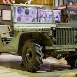 12_1940 Ford Pilot Model GP-No.1 Pygmy (2)