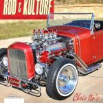 1931_Ford_Roadster