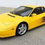 1992 Ferrari 512TR jpeg
