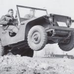 1_1940 Ford Pilot Model GP-No.1 Pygmy