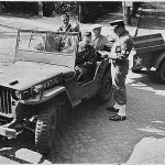 Historic Vehicle Association