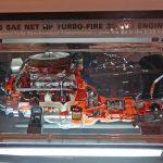 350 engine
