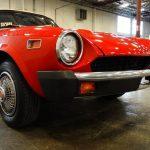 726019_21552915_1978_Fiat_Spider