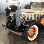 733911_21745499_1932_Chevrolet_Confederate-deluxe-cabriolet