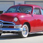746243_22066008_1950_Ford_Club+Coupe