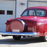 746243_22066025_1950_Ford_Club+Coupe