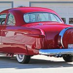 746243_22066094_1950_Ford_Club+Coupe