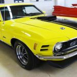 747574_22102177_1970_Ford_Mustang+Mach+1