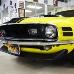 747574_22102182_1970_Ford_Mustang+Mach+1