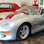 748132_22133305_1999_Shelby_Series+1