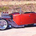 751067_22171778_1931_Ford_Roadster