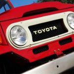752147_22199647_1977_Toyota_FJ+Cruiser