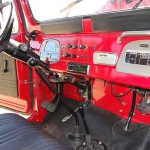 752147_22199664_1977_Toyota_FJ+Cruiser