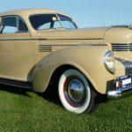 753244_22219278_1939_Chrysler_Royal