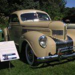 753244_22219284_1939_Chrysler_Royal