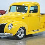 755532_22263833_1941_Ford_Pickup