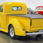 755532_22263835_1941_Ford_Pickup