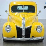755532_22263840_1941_Ford_Pickup