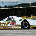 962 rear
