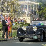 A-shower-of-confetti-greets-the-Isotta-Fraschini-1024×628