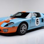 FordGT_Front_3-4