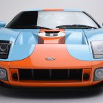 FordGT_front