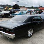 Ken Rudisill Impala copy