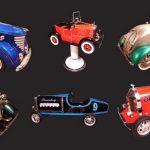 Pedal-cars-1024×547