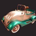 Pedal-cars – Copy
