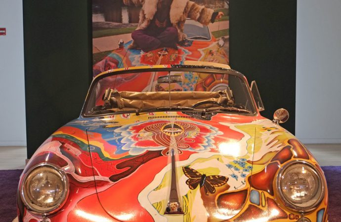 RM Sotheby's NYC auction exceeds $72.5 million