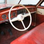 , 1949 Plymouth Suburban, ClassicCars.com Journal