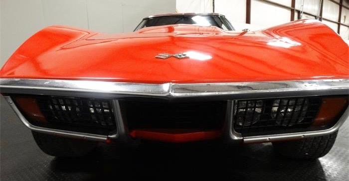 751581_22183779_1969_Chevrolet_Corvette