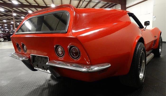 751581_22183880_1969_Chevrolet_Corvette