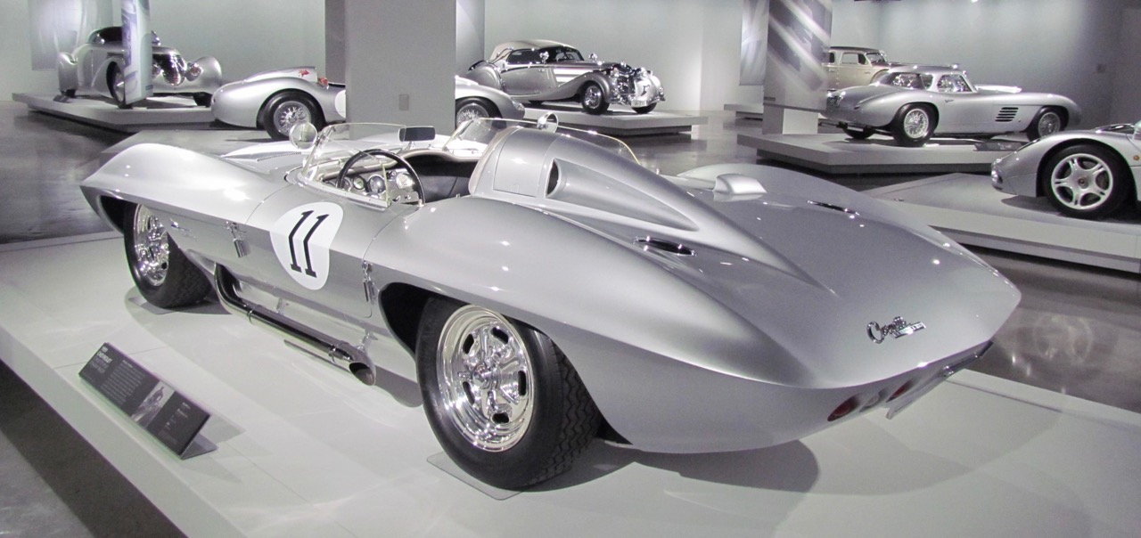 New Year\'s resolutions, intentions and wishes for the classic car ...