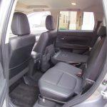 , Driven: 2016 Mitsubishi Outlander SEL, ClassicCars.com Journal