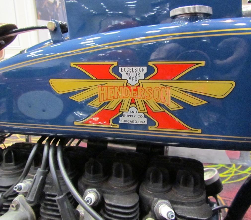 Vintage Motorcycle Auctions In Las Vegas