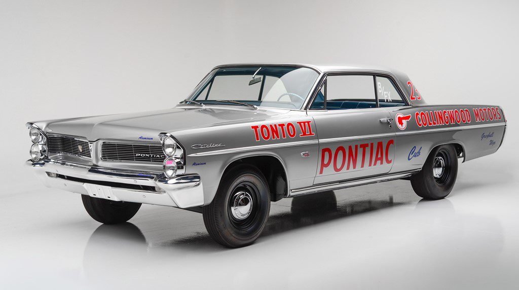 Pontiac_Catalina_front34