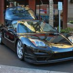 , Inaugural Future Classics Car Show fills High Street district with a diverse array of cars and people, ClassicCars.com Journal
